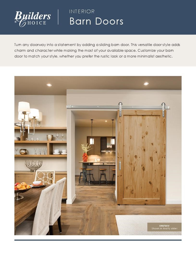 Builders Choice Barn Doors_NW_031519.pdf