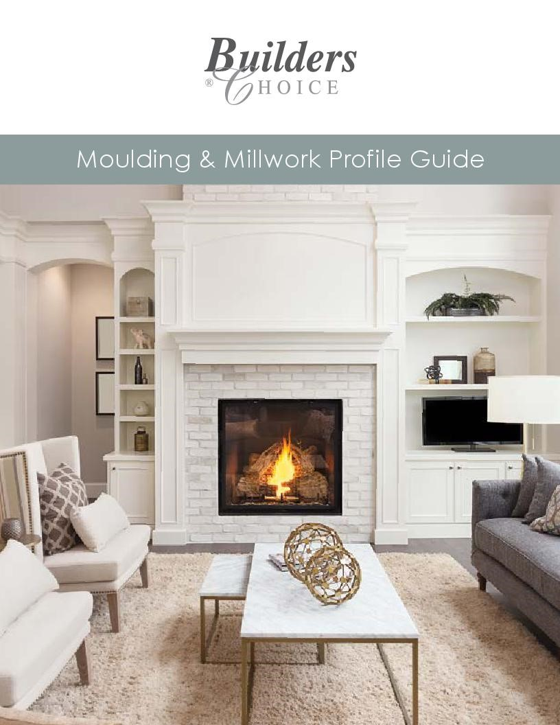 Builders Choice Moulding Millwork_WV_032720.pdf