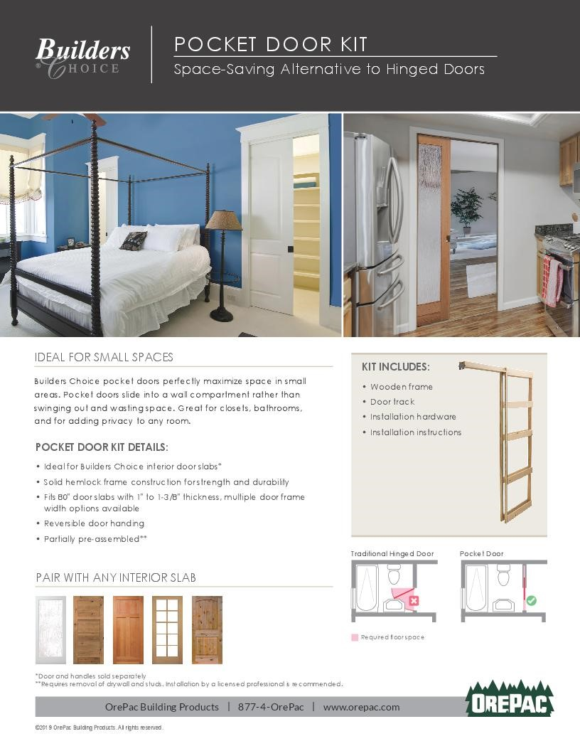 Builders Choice Pocket Door Kit_082219.pdf