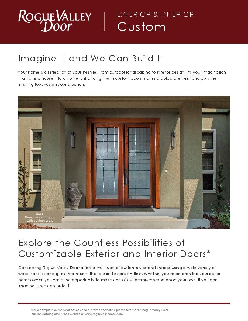 Rogue Valley Door Custom_031519.pdf