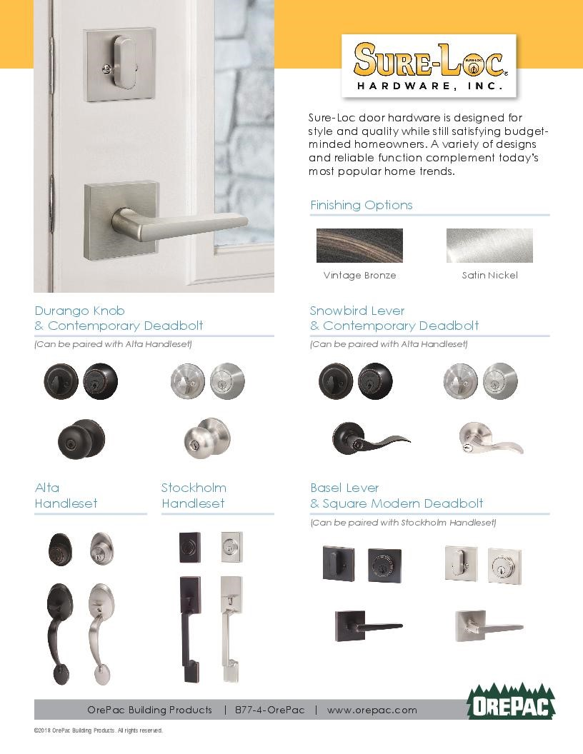 Sure-Loc Hardware_010220.pdf